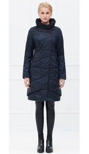 Пальто UltraMarine 131W