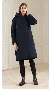 Пальто UltraMarine 171W