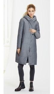 Пальто UltraMarine 173W