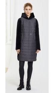 Пальто UltraMarine 185W