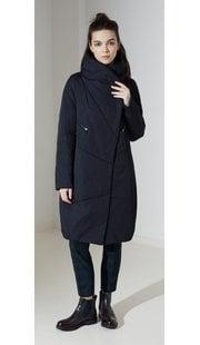 Пальто UltraMarine 190W