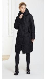 Пальто UltraMarine 195W