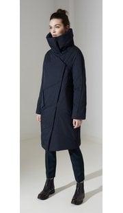 Пальто UltraMarine 211W