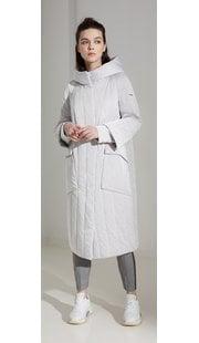 Пальто UltraMarine 214W