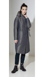 Пальто UltraMarine 217W